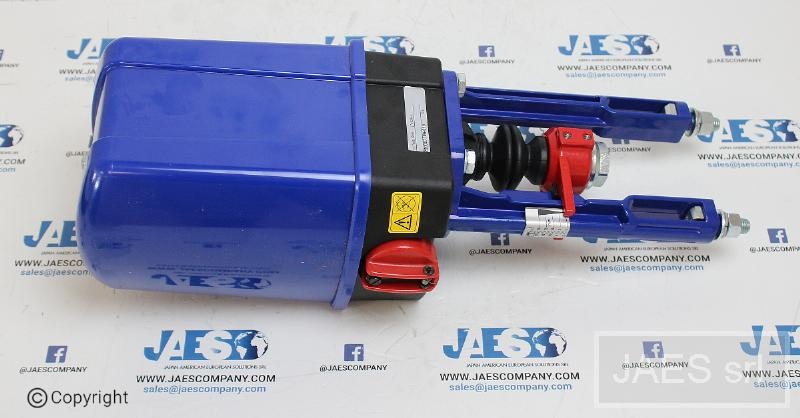 Jaes srl products - Mgs armaturen ...