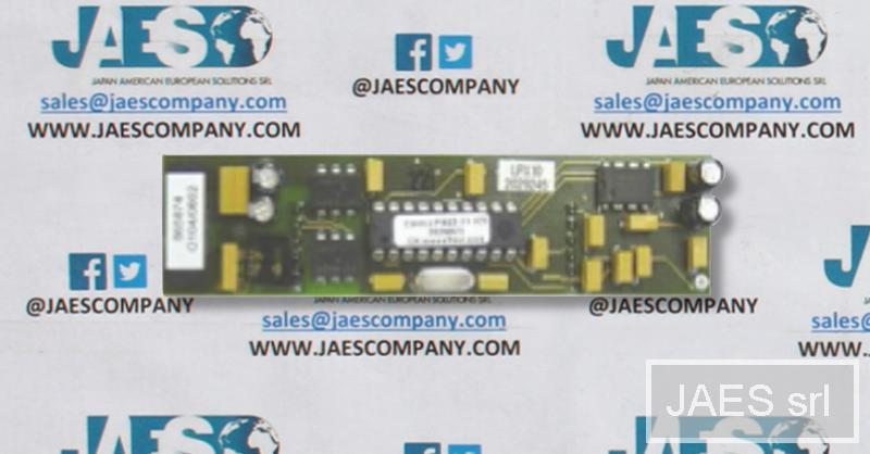 SICK 2039002 Filter Maintenance KIT