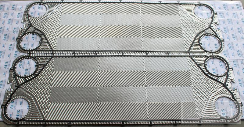Пластинчатый теплообменник HISAKA SX-41 Москва Пластинчатый теплообменник HISAKA SX-92L Братск